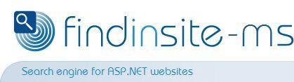 FindinSite MS